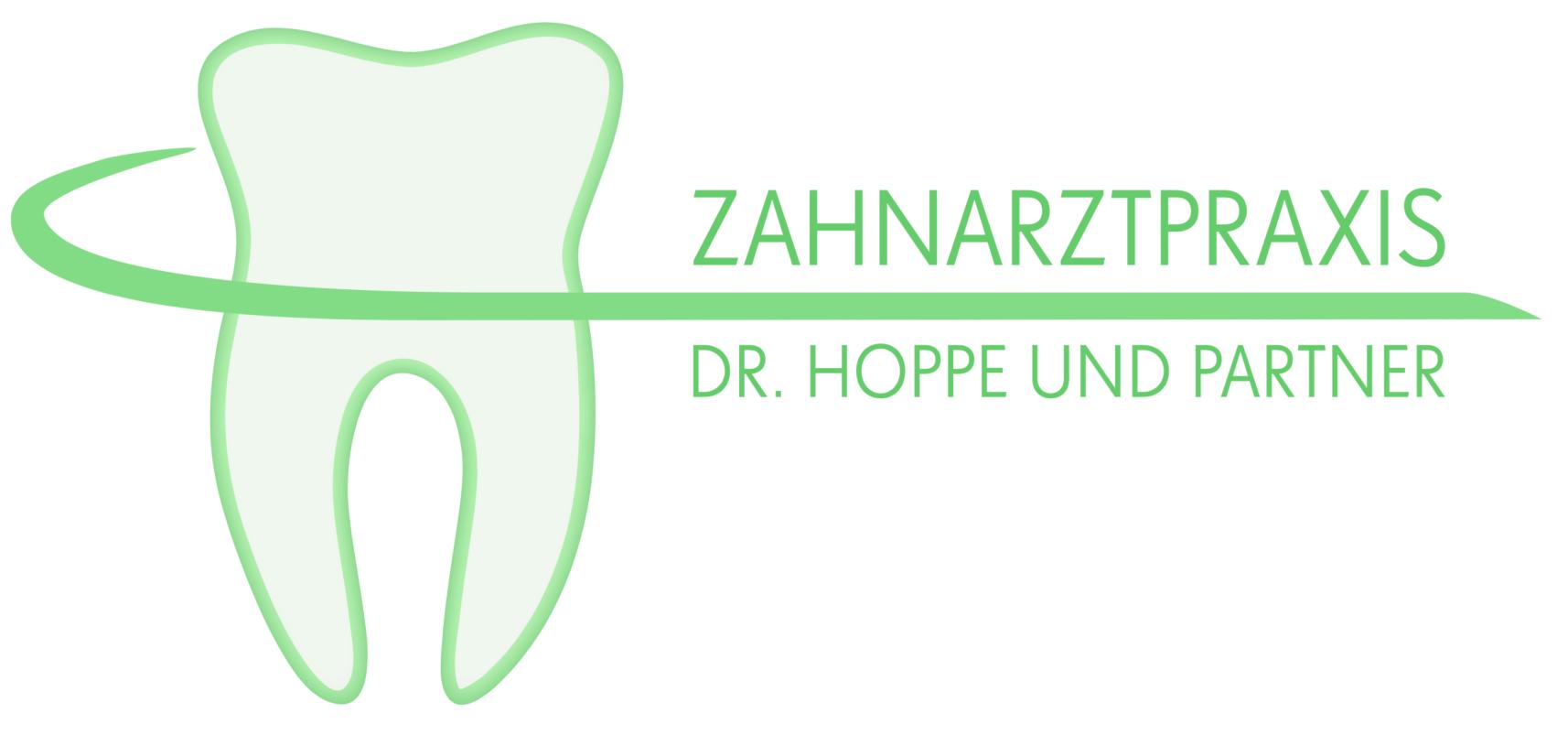 Zahnarztpraxis Dr. Hoppe und Partner in Rehburg